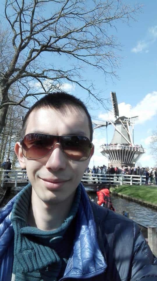 Aslan Statistics bijles in Tilburg